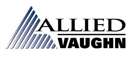 Allied-Vaughn-logo