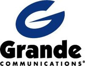 Grande_Communications