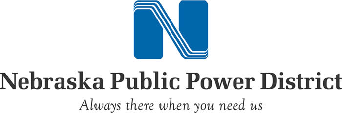 Nebraska Public Power District-logo