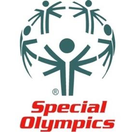 Special Olympics-Logo