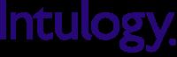 Intulogy.com