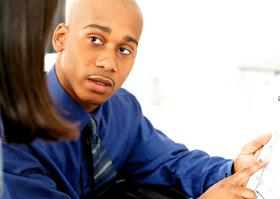 Change Management Expertise